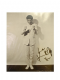 A020 - Kenneth Cope signed 10x8 Randall & Hopkirk Deceased